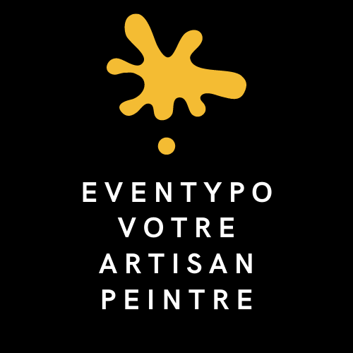 Artisan peintre Paris, 91, 92, 93, 94, 77, 78, 60